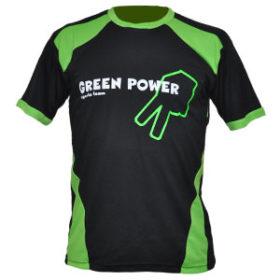 verde-fluor
