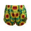PANTALON GIRASOLES GREEN POWER