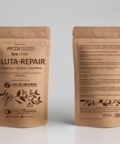 gluta repair nutritrain