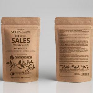 sales hidro-tool nutritrain