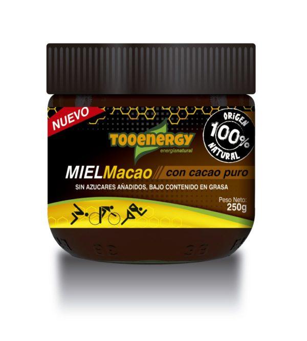 mielmacao tooenergy