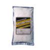 maltodrextrina 1kg american nutrition