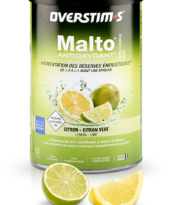 malto limon antioxydant overstims