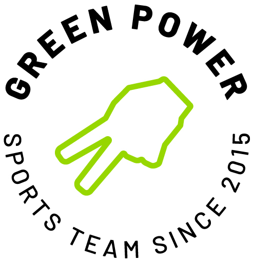 Green Power Sports Team